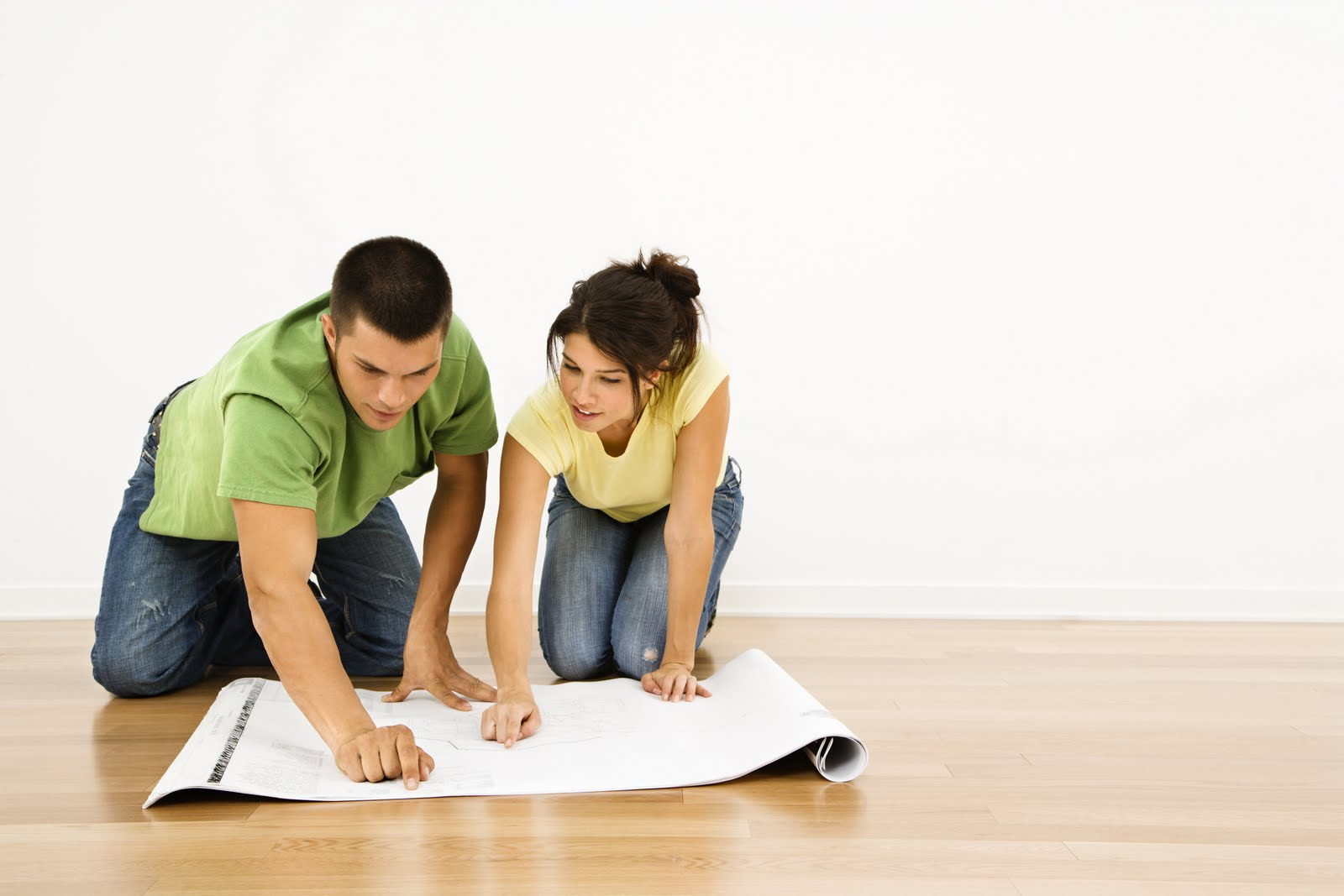 Renovations for How to renovate your home